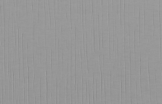 longhi_finiture_laccato-poroaperto-cemento_small