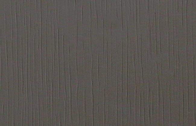 longhi_finiture_laccato-poroaperto-granito_small
