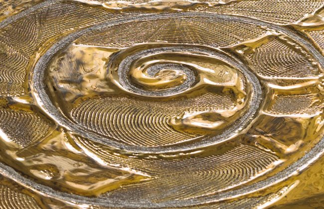 longhi_finiture_loveluxe_ceramica_spirale_oro_small