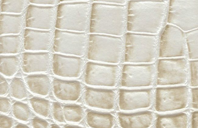 longhi_finiture_loveluxe_pelli_deluxe_cocco_preview