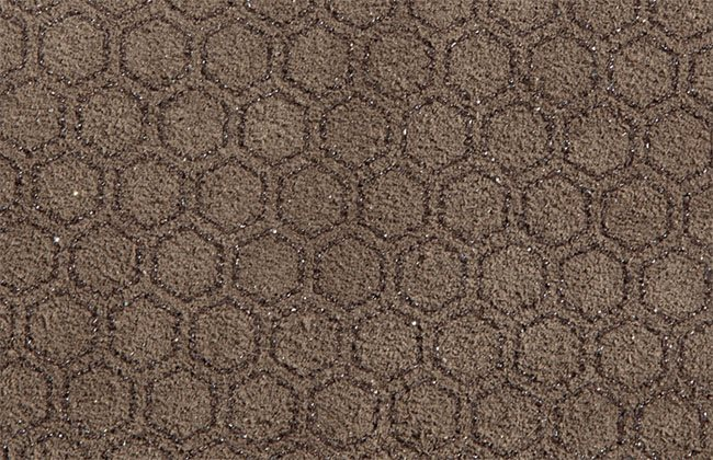 longhi_finiture_loveluxe_pelli_hexagon_preview