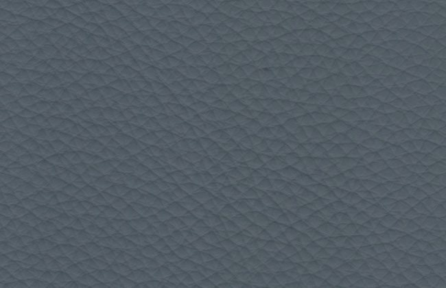 longhi_finiture_loveluxe_pelli_soft_39_small