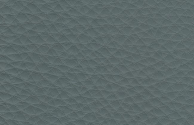 longhi_finiture_loveluxe_pelli_soft_56_small