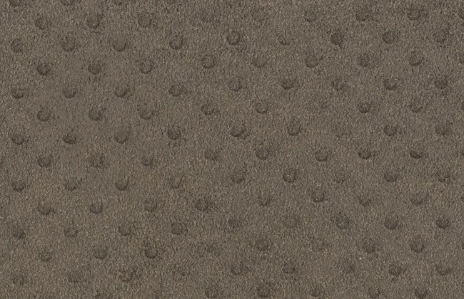 longhi_finiture_loveluxe_pelli_suede_circle_D4311_small