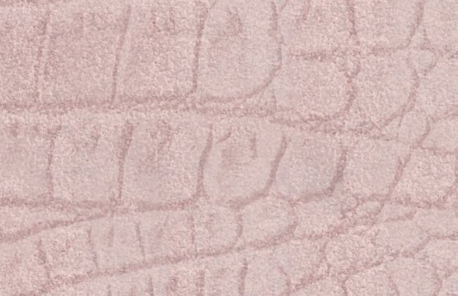 longhi_finiture_loveluxe_pelli_suede_cocco_C2310019_small