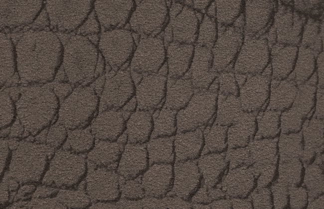longhi_finiture_loveluxe_pelli_suede_cocco_C2560012_small