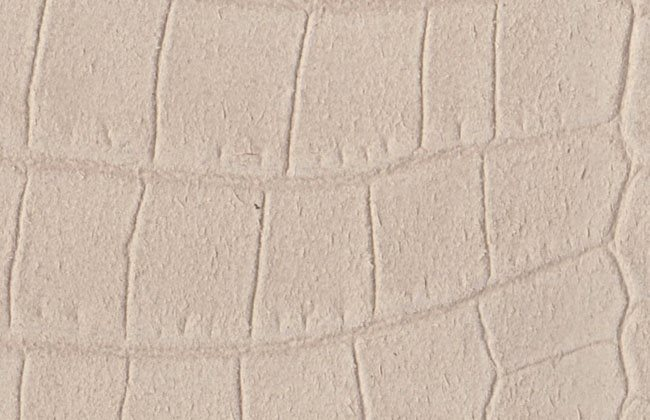 longhi_finiture_loveluxe_pelli_suede_cocco_preview