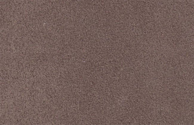 longhi_finiture_loveluxe_pelli_suede_preview