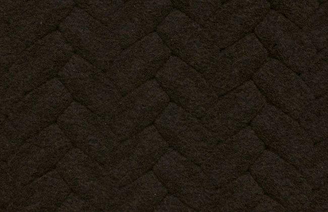 longhi_finiture_loveluxe_pelli_suede_treccia_E1580237_small