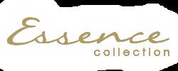 longhi_logo_collezione_essence