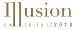 longhi_logo_collezione_illusion