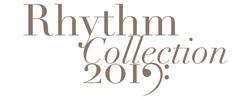 longhi_logo_collezione_rhythm