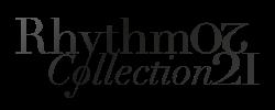 longhi_logo_collezione_rhythm21