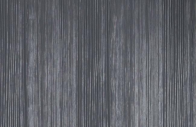 longhi_materiali_legno_larice_ardesia