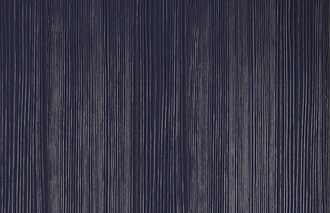 longhi_materiali_legno_larice_blu_notte