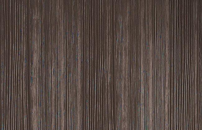 longhi_materiali_legno_larice_caffe
