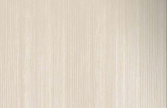 longhi_materiali_legno_larice_canapa