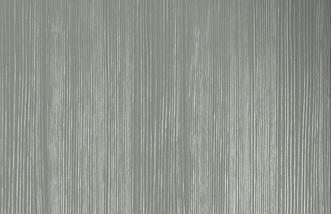 longhi_materiali_legno_larice_cemento