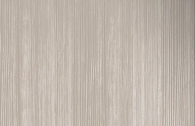 longhi_materiali_legno_larice_corda