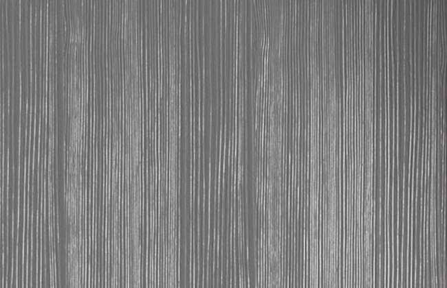 longhi_materiali_legno_larice_grigio_piombo