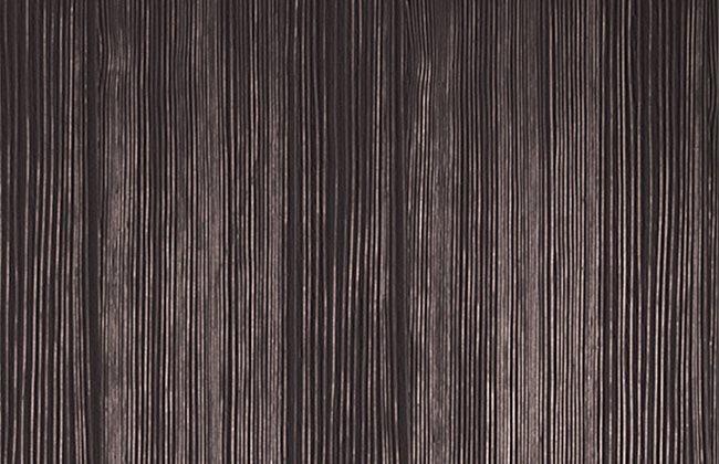 longhi_materiali_legno_larice_moka(1)