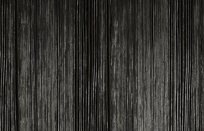 longhi_materiali_legno_larice_nero