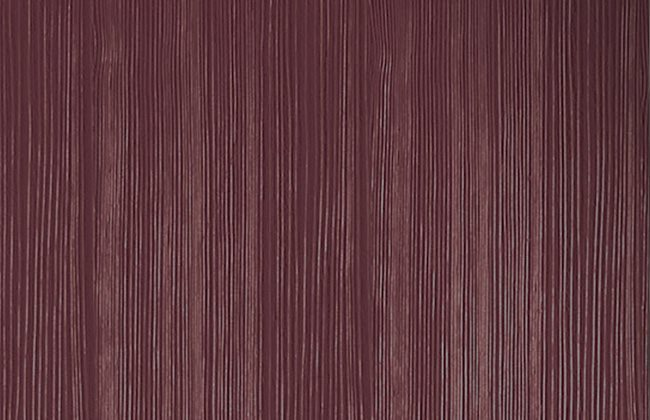 longhi_materiali_legno_larice_prugna