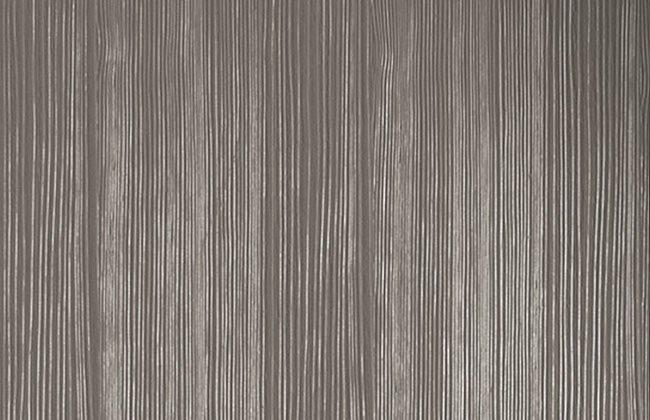 longhi_materiali_legno_larice_tortora