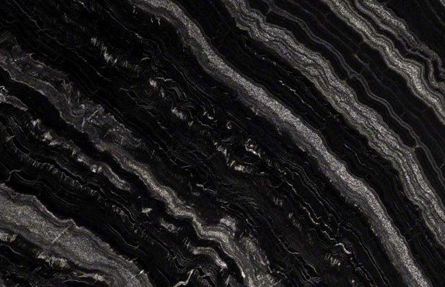 longhi_materiali_marmo_agatha_black_small(2)