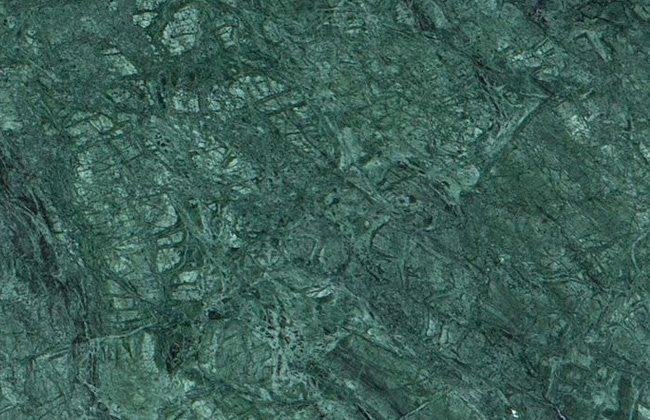 longhi_materiali_marmo_verde_guatemala_small(0)