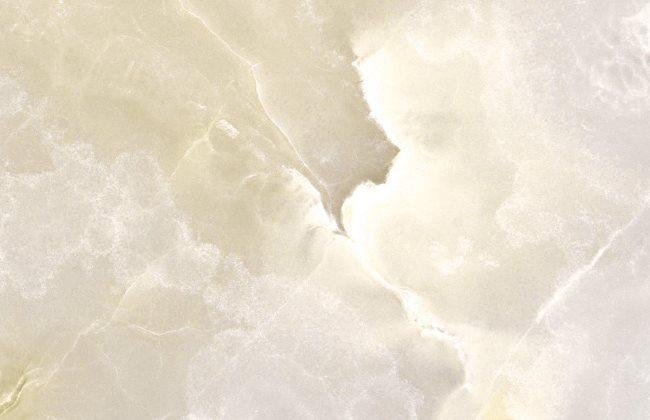 longhi_materiali_onice_bianco_small(0)