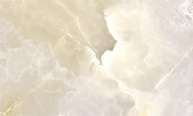 longhi_materiali_onice_bianco_small