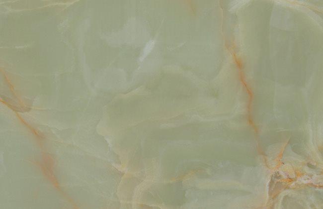 longhi_materiali_onice_verde_chiaro_small