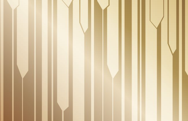 longhi_materiali_specchio_decoro_crystal-ray_bronzo_small