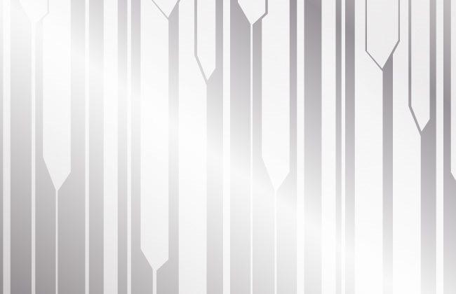 longhi_materiali_specchio_decoro_crystal-ray_fume_small