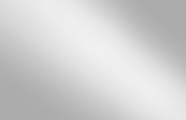longhi_materiali_specchio_fume(0)