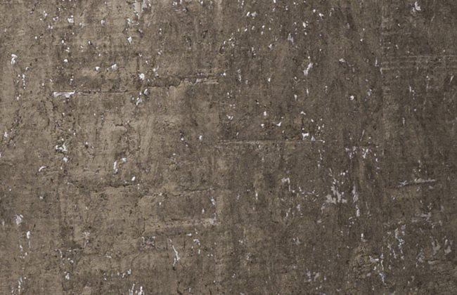 longhi_materiali_sughero_bronzo_argento_small