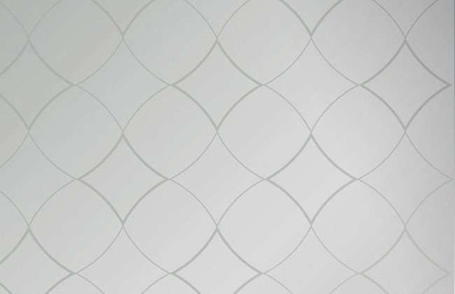 longhi_materiali_vetri_decorati_temperati_doral_acidato_retroverniciato_grigio_cemento