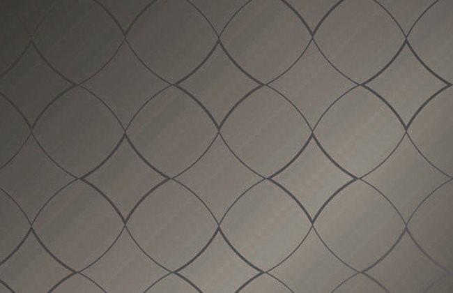 longhi_materiali_vetri_decorati_temperati_doral_acidato_retroverniciato_grigio_granito