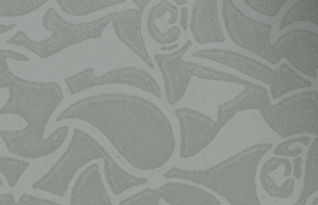 longhi_materiali_vetri_decorati_vienna_grigio_cemento