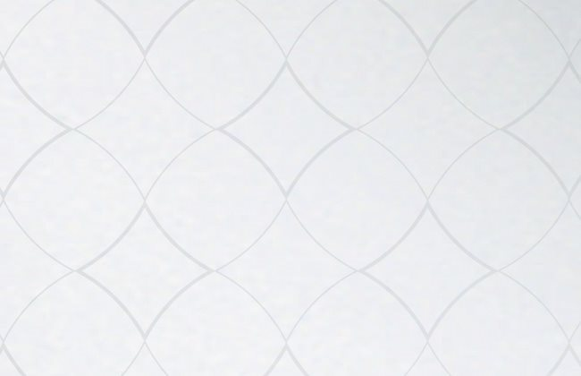 longhi_materiali_vetri_satinati_decorati_doral_neutro_small
