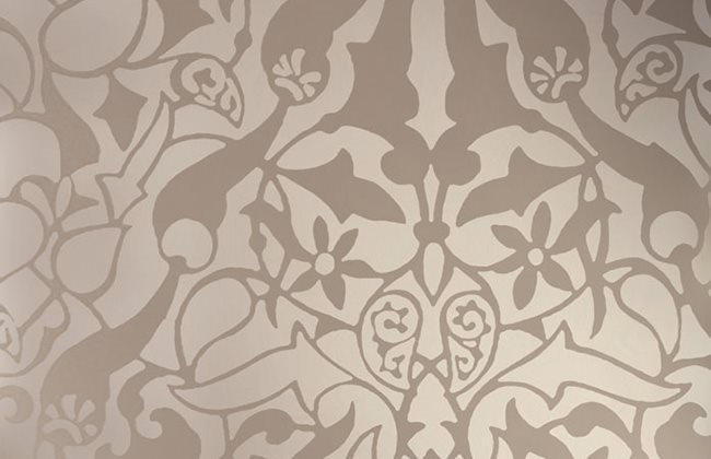 longhi_materiali_vetri_satinati_decorati_vienna_bronzo(0)