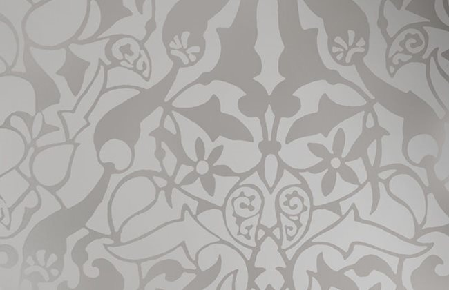 longhi_materiali_vetri_satinati_decorati_vienna_grigio