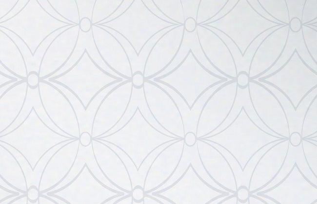 longhi_materiali_vetri_satinati_decorati_welton_neutro_small