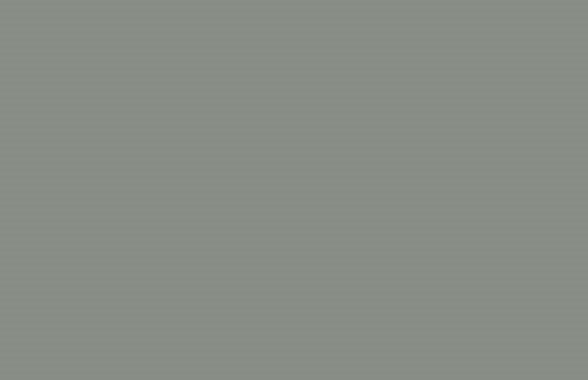 longhi_materiali_vetri_temperati_verniciati_opachi_grigio_cemento