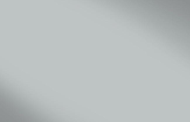 longhi_materiali_vetri_trasparenti_grigio