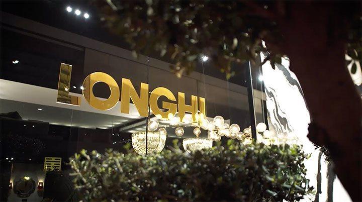 longhi_videoSALONE2019_preview
