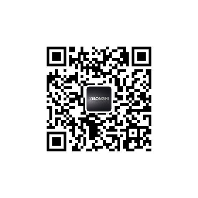 longhi_we-chat_qr-code