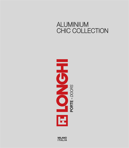 preview_catalogo_ALUMINIUM_CHIC_COLLECTION_2017(0)