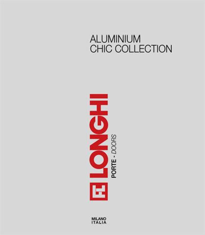 preview_catalogo_ALUMINIUM_CHIC_COLLECTION_2017(0)